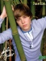 Justin Beiber 3 wallpapers