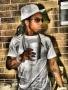 Lil Wayne 2 wallpapers