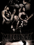 Metallica Music wallpapers