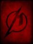 Metallica Red wallpapers