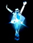 Mj The Best wallpapers