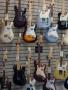 Guitarss wallpapers