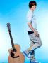 Justin Bieber 1 wallpapers