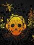 Skull1 wallpapers
