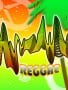 Colour Of Reggae wallpapers