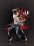 Dances-1 wallpapers