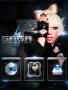 Lady Gaga Generation wallpapers