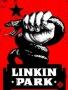 Linkin Parkk wallpapers