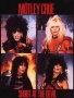 Motley Crue wallpapers