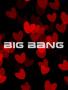 Big Bang Logo wallpapers