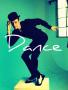 Dance Now wallpapers