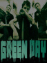 Greenday wallpapers