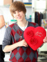 Justin Beiber wallpapers