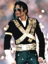 Mj Golden wallpapers
