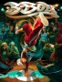 Perfect B Boy wallpapers