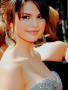 Selena GomezS wallpapers