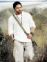 Tammer Hosny wallpapers