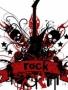 Dance Rock wallpapers