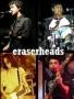 Eraser Heads wallpapers