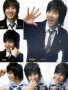 Kyuhyun wallpapers