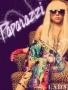 Hot Lady Gaga wallpapers