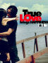 True Love wallpapers