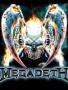 Megadeth wallpapers