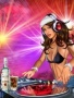 Dj Vodka wallpapers