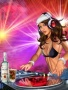 Dj Girl wallpapers