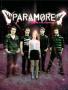 Paramore Band wallpapers