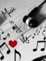 Music Listen wallpapers