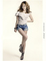 Snsd Jessica wallpapers