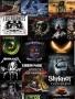 Metal Bands wallpapers