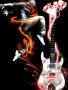 Music Guitar wallpapers