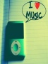 Love Music wallpapers