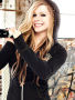 Avril Lavigne wallpapers