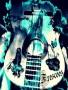 Music Colors Guitar wallpapers