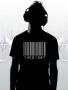 Music Boy In Dark wallpapers
