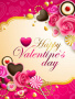 Happy Valentine Day By Vkushwaha wallpapers