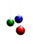 Colorful Balls wallpapers