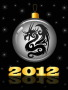 New Year Dragon wallpapers