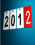 New Year Eve 2012 wallpapers