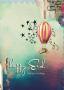 Happy Eid Wallpaper For IPhone wallpapers