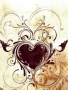 Feel Love wallpapers