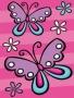 Cute Butterflies wallpapers