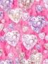 Diamond Heart wallpapers