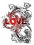 Love Art wallpapers