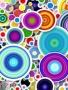 Circles wallpapers