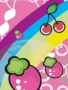 Cuteee wallpapers