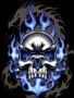 Dragon Skull wallpapers